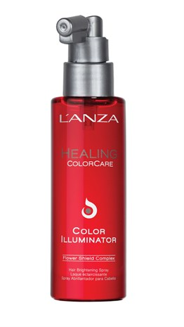 Color Illuminator 100 ml