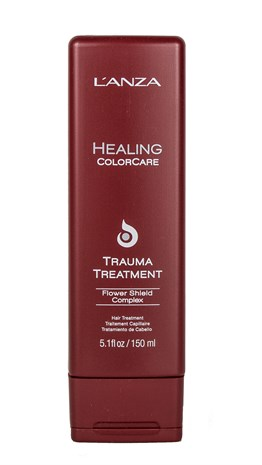 Color Preserving Trauma Treatment 150 ml