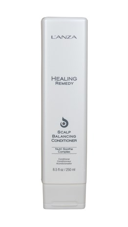 Scalp Balancing Conditioner 250 ml
