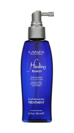 Scalp Balancing Treatment 100 ml