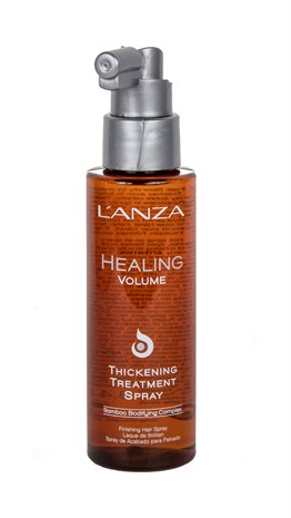 Thickening Treatment Spray 100 ml